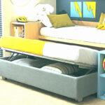Ikea Jugendzimmer Bett Best Halbhohes Me Fhrung Miniküche Sofa Betten 160x200 Küche Kosten Modulküche Mit Schlaffunktion Bei Kaufen Wohnzimmer Ikea Jugendzimmer