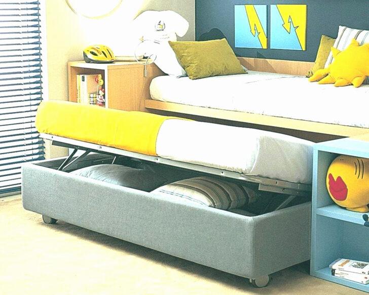 Medium Size of Ikea Jugendzimmer Bett Best Halbhohes Me Fhrung Miniküche Sofa Betten 160x200 Küche Kosten Modulküche Mit Schlaffunktion Bei Kaufen Wohnzimmer Ikea Jugendzimmer