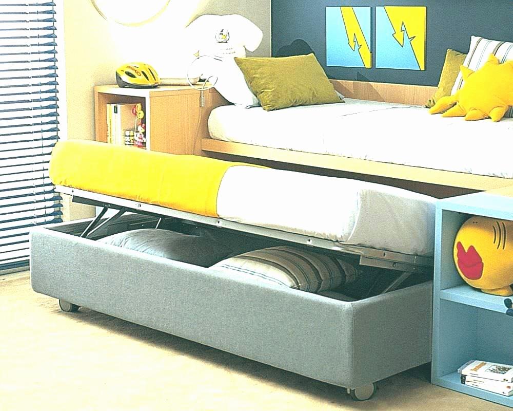 Full Size of Ikea Jugendzimmer Bett Best Halbhohes Me Fhrung Miniküche Sofa Betten 160x200 Küche Kosten Modulküche Mit Schlaffunktion Bei Kaufen Wohnzimmer Ikea Jugendzimmer
