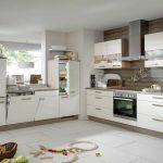 Nobilia Kche Lucca Preis Farbe Sand Schublade Ausbauen Wohnzimmer Magnolia Farbe