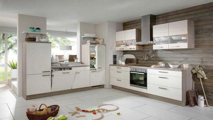 Medium Size of Nobilia Kche Lucca Preis Farbe Sand Schublade Ausbauen Wohnzimmer Magnolia Farbe