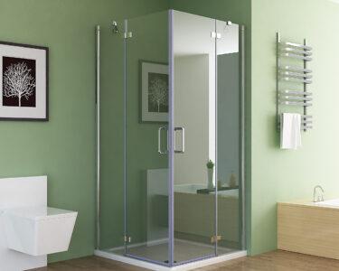 Dusche Eckeinstieg Dusche 90x80x195cm Duschkabine Eckeinstieg Dusche Scharniertr Duschwand Bodengleiche Einbauen Fliesen Ebenerdige Unterputz Armatur Duschen Kaufen Nachträglich