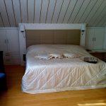 Schlafzimmer Gestalten Wohnzimmer Schlafzimmer Gestalten Massivholz Kronleuchter Klimagerät Für Komplett Poco Landhausstil Set Günstig Wandleuchte Schranksysteme Eckschrank Wiemann