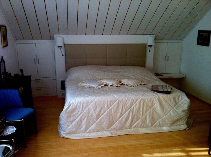 Medium Size of Schlafzimmer Gestalten Massivholz Kronleuchter Klimagerät Für Komplett Poco Landhausstil Set Günstig Wandleuchte Schranksysteme Eckschrank Wiemann Wohnzimmer Schlafzimmer Gestalten