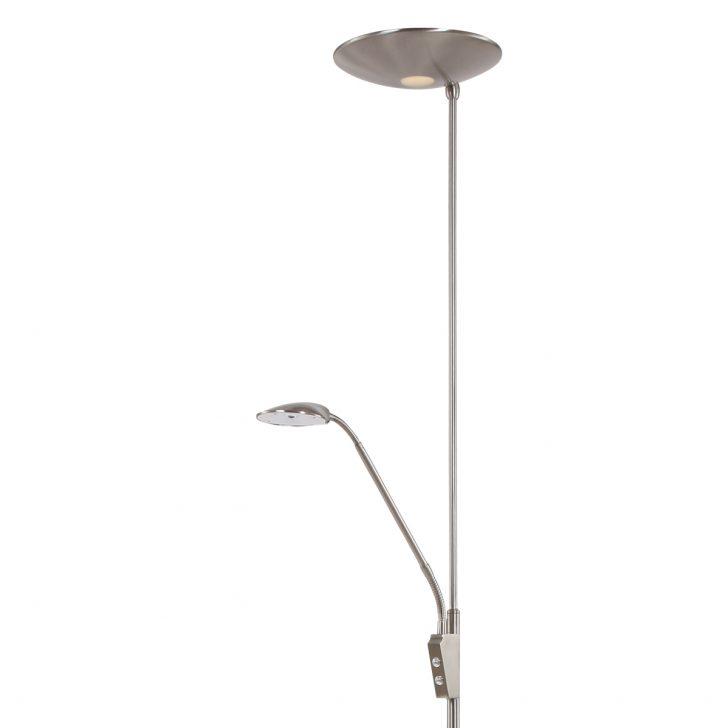 Medium Size of Stehlampe Dimmbar Piroupat Moderne Deckenfluter Stahl Wohnzimmer Stehlampen Schlafzimmer Wohnzimmer Stehlampe Dimmbar