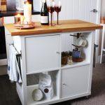 Ikea Kücheninsel Dit Kookeiland Is Gemaakt Van De Kallakast This Kitchen Modulküche Küche Kaufen Miniküche Kosten Sofa Mit Schlaffunktion Betten 160x200 Wohnzimmer Ikea Kücheninsel