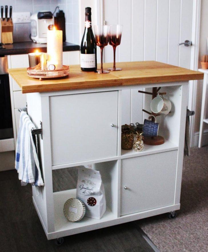 Medium Size of Ikea Kücheninsel Dit Kookeiland Is Gemaakt Van De Kallakast This Kitchen Modulküche Küche Kaufen Miniküche Kosten Sofa Mit Schlaffunktion Betten 160x200 Wohnzimmer Ikea Kücheninsel