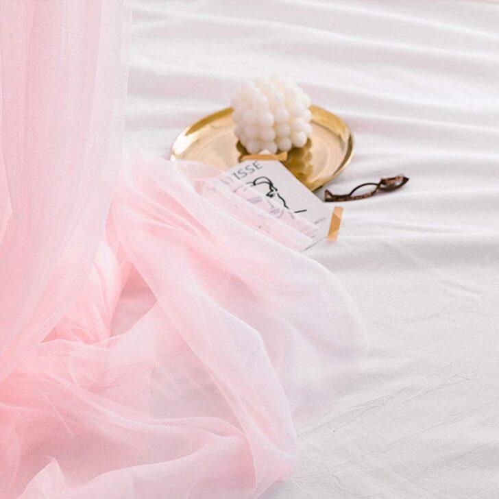 Medium Size of Mädchen Bett Yujj Baldachin Fr Mdchen Rosa Sonoma Eiche 140x200 Luxus Betten Kolonialstil 200x200 Hoch Mit Bettkasten Rückenlehne Schlicht Günstige Kopfteil Wohnzimmer Mädchen Bett
