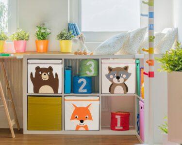 Aufbewahrungsboxen Kinderzimmer Kinderzimmer Aufbewahrungsboxen Kinderzimmer Aufbewahrungsbox Ebay Stapelbar Design Ikea Holz Mit Deckel Mint Plastik Diesen Tollen Kann Man Ein Richtig Cooles Regal Weiß