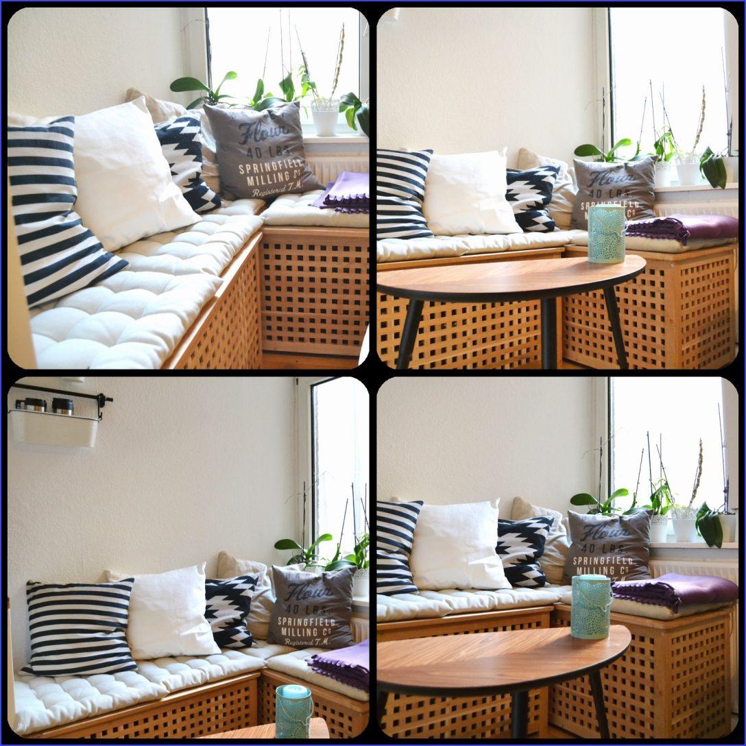 Large Size of Balkon Sichtschutz Bambus Ikea Miniküche Sichtschutzfolie Fenster Einseitig Durchsichtig Garten Wpc Sofa Mit Schlaffunktion Betten Bei Holz Für Bett Küche Wohnzimmer Balkon Sichtschutz Bambus Ikea