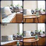 Balkon Sichtschutz Bambus Ikea Wohnzimmer Balkon Sichtschutz Bambus Ikea Miniküche Sichtschutzfolie Fenster Einseitig Durchsichtig Garten Wpc Sofa Mit Schlaffunktion Betten Bei Holz Für Bett Küche