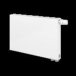 Heizkörper Flach Wohnzimmer Elektroheizkörper Bad Heizkörper Wohnzimmer Für Bett Flach Flachdach Fenster Badezimmer