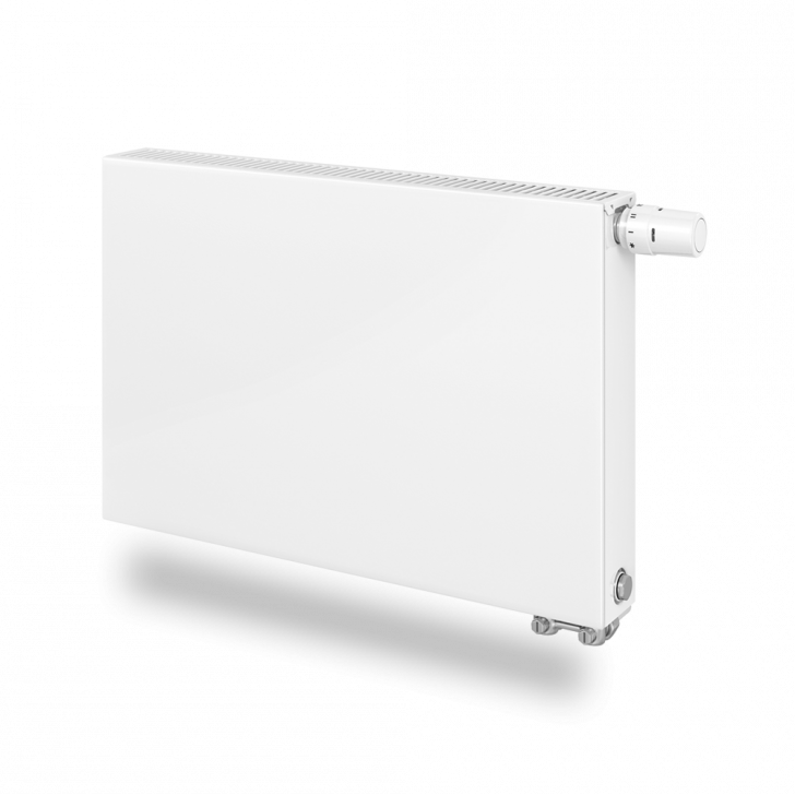 Medium Size of Elektroheizkörper Bad Heizkörper Wohnzimmer Für Bett Flach Flachdach Fenster Badezimmer Wohnzimmer Heizkörper Flach