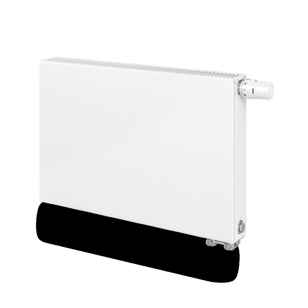 Full Size of Elektroheizkörper Bad Heizkörper Wohnzimmer Für Bett Flach Flachdach Fenster Badezimmer Wohnzimmer Heizkörper Flach