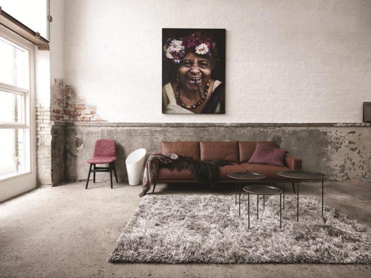 Medium Size of Vorhänge Wohnzimmer Ideen Modern Steintapete Inspiration Fr Wandgestaltung Bei Couch Led Beleuchtung Deckenleuchten Hängeschrank Weiß Hochglanz Heizkörper Wohnzimmer Vorhänge Wohnzimmer Ideen Modern