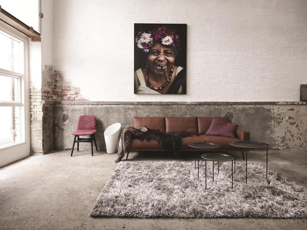 Full Size of Vorhänge Wohnzimmer Ideen Modern Steintapete Inspiration Fr Wandgestaltung Bei Couch Led Beleuchtung Deckenleuchten Hängeschrank Weiß Hochglanz Heizkörper Wohnzimmer Vorhänge Wohnzimmer Ideen Modern