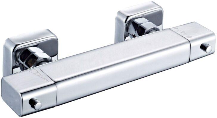 Medium Size of Grohe Thermostat Dusche Duschthermostat Mehr Als 50 Angebote Moderne Duschen Ebenerdig Fliesen Für Nischentür Kaufen Behindertengerechte Ebenerdige Dusche Grohe Thermostat Dusche