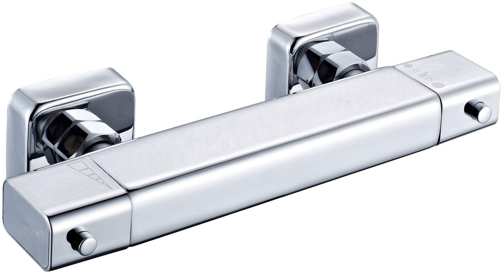Full Size of Grohe Thermostat Dusche Duschthermostat Mehr Als 50 Angebote Moderne Duschen Ebenerdig Fliesen Für Nischentür Kaufen Behindertengerechte Ebenerdige Dusche Grohe Thermostat Dusche