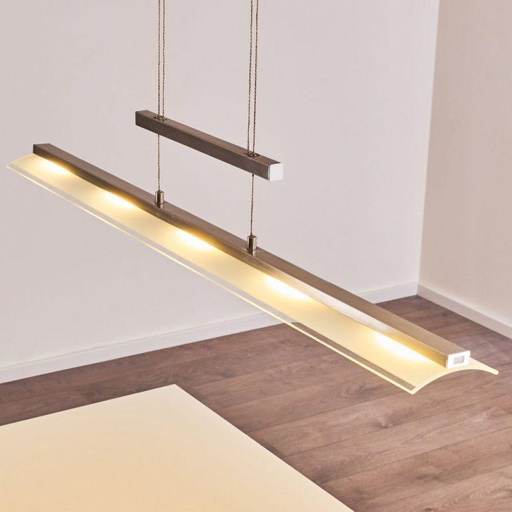 Medium Size of Küchenlampen Kchenbeleuchtung 10 Beleuchtungstrends Fr Kche Lampede Wohnzimmer Küchenlampen