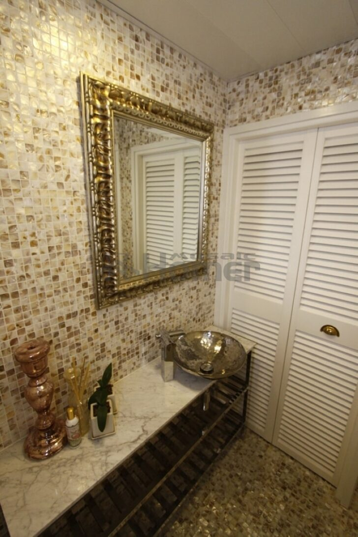 Wandmosaik Fliesen Gebrauchte Fenster Kaufen Dusche Wand Bad Küche Mit Elektrogeräten Big Sofa Billig Begehbare Regale Schulte Duschen Werksverkauf Ohne Tür Dusche Dusche Kaufen