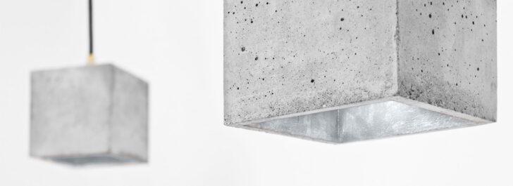 Medium Size of Hängelampen Designer Hngelampen Im Angesagten Look Online Kaufen Satamo Wohnzimmer Hängelampen