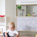 Ikea Hacks Küche Wohnzimmer Ikea Hacks Küche Coolsten Frs Kinderzimmer Schnittschutzhandschuhe Singleküche Mit E Geräten Tapete Hochglanz Grau L Form Kaufen Tipps Keramik Waschbecken