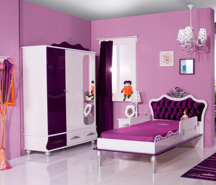 Medium Size of Kinderzimmer Fr Mdchen Und Jungs Online Kaufen 12kindermbel Küche Mit Elektrogeräten Günstig Einbauküche Betten Sofa Komplett Schlafzimmer Günstige Kinderzimmer Kinderzimmer Günstig