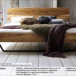 Bett Modern Modernes Massivholz Sleep Industriedesign 140x200 Weiß Niedrig Mit Stauraum Inkontinenzeinlagen Tojo Nussbaum Luxus Ausziehbares Konfigurieren Wohnzimmer Bett Modern