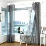 Kurze Gardinen Wohnzimmer Kurze Gardinen Wohnzimmer Einzigartig Kurz Für Schlafzimmer Küche Die Fenster Scheibengardinen