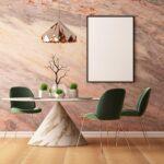 Designer Esstische Moderne Landhausküche Deckenleuchte Wohnzimmer Duschen Rund Massiv Modernes Bett Holz Design Kleine Massivholz Sofa Bilder Fürs Esstische Moderne Esstische