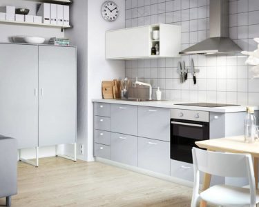 Ikea Küchen Wohnzimmer Ikea Küchen Farbkonzepte Fr Kchenplanung 12 Neue Ideen Und Bilder Von Küche Kaufen Modulküche Kosten Betten 160x200 Bei Sofa Mit Schlaffunktion Regal