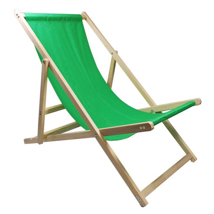Medium Size of Liegestuhl Strandliege Sonnenliege Holz Garten Liege Klapp 120 Kg Regal Weiß Cd Altholz Esstisch Alu Fenster Massivholz Betten Küche Bad Waschtisch Wohnzimmer Liegestuhl Holz