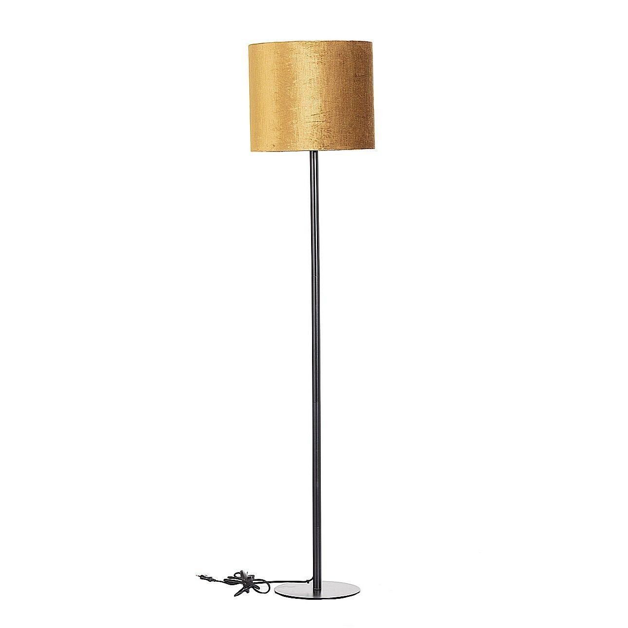 Full Size of Ikea Stehlampen P43539 Betten Bei Miniküche 160x200 Küche Kosten Sofa Mit Schlaffunktion Wohnzimmer Kaufen Modulküche Wohnzimmer Ikea Stehlampen