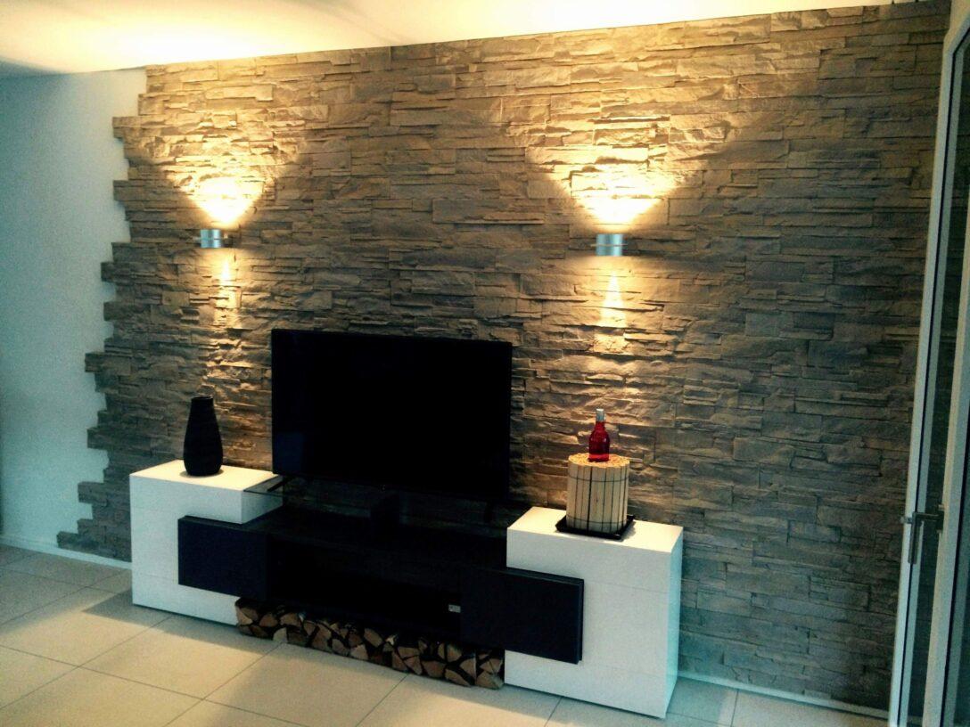 Large Size of Wandgestaltung Wohnzimmer Ideen Grau Das Beste Von Deckenleuchte Schrank Tapeten Hängeleuchte Anbauwand Liege Stehlampe Deckenlampen Für Led Lampen Decke Wohnzimmer Wandgestaltung Wohnzimmer