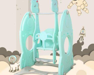 Hängesessel Kinderzimmer Kinderzimmer Regal Kinderzimmer Sofa Regale Hängesessel Garten Weiß
