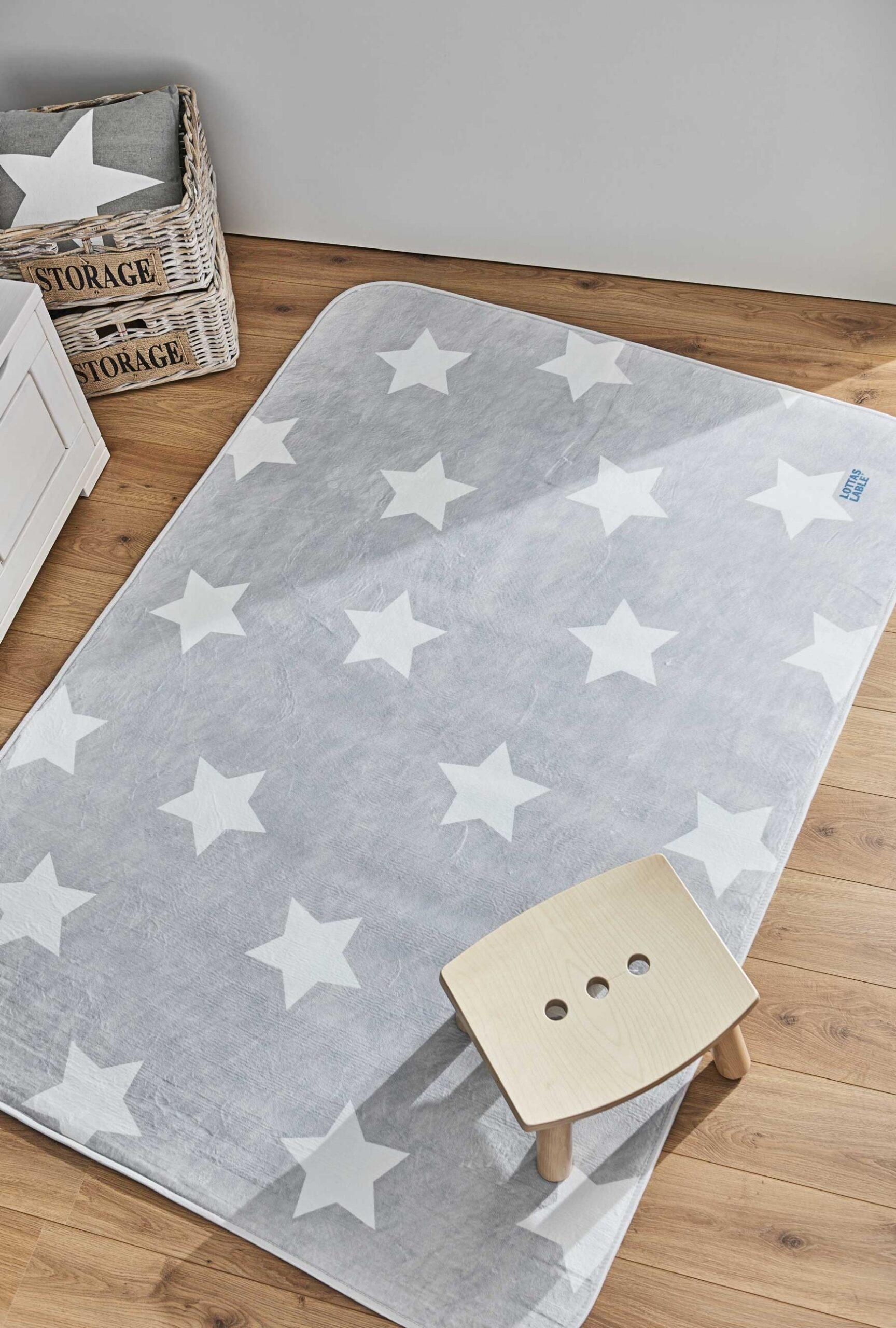 Full Size of Teppichboden Kinderzimmer Vianova Project Regal Weiß Sofa Regale Kinderzimmer Teppichboden Kinderzimmer
