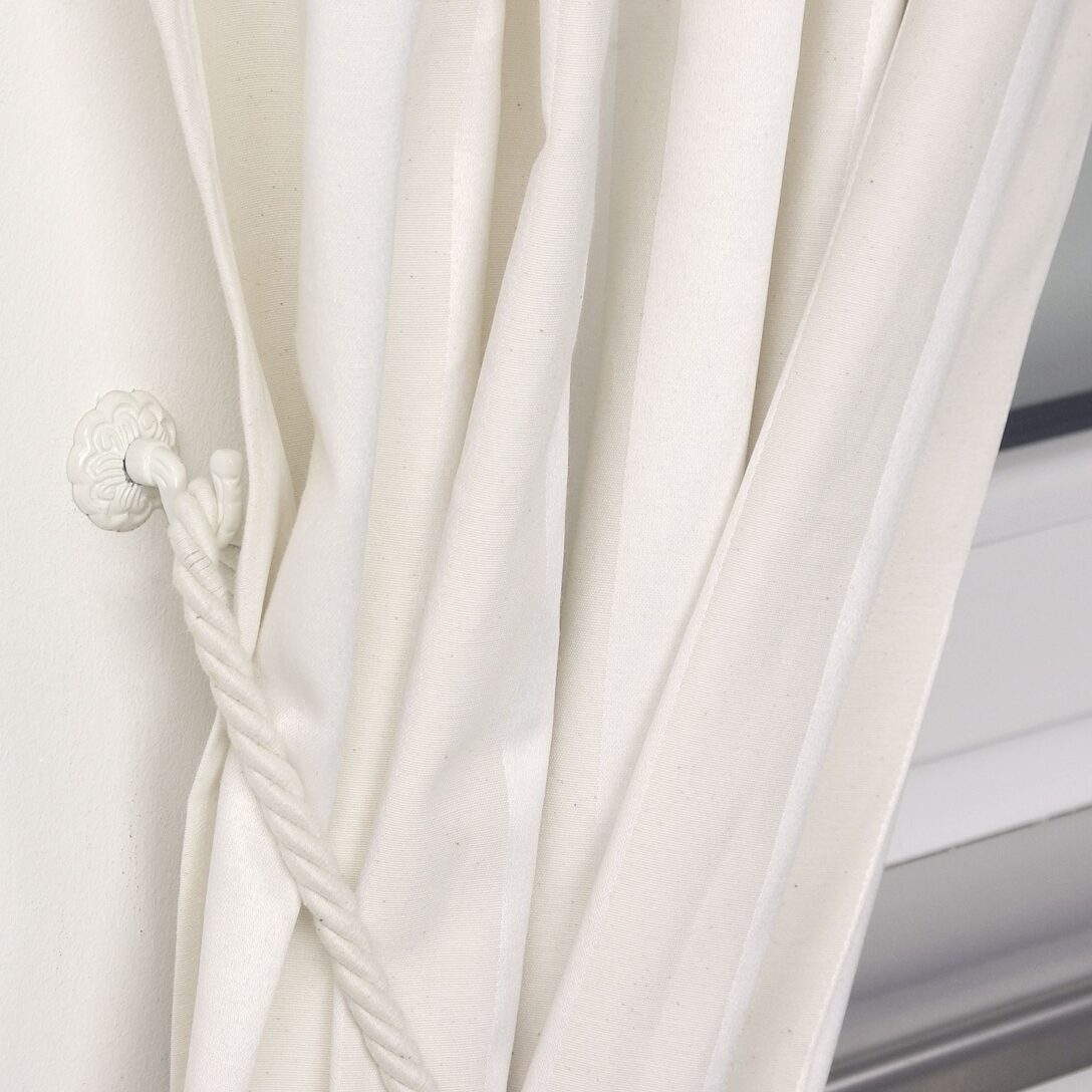 Large Size of Gardinen Kurz Rosettenhaken Fr 2 Stck Online Kaufen Wohnzimmer Küche Kurzzeitmesser Für Schlafzimmer Die Fenster Scheibengardinen Wohnzimmer Gardinen Kurz