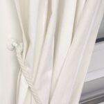 Gardinen Kurz Wohnzimmer Gardinen Kurz Rosettenhaken Fr 2 Stck Online Kaufen Wohnzimmer Küche Kurzzeitmesser Für Schlafzimmer Die Fenster Scheibengardinen
