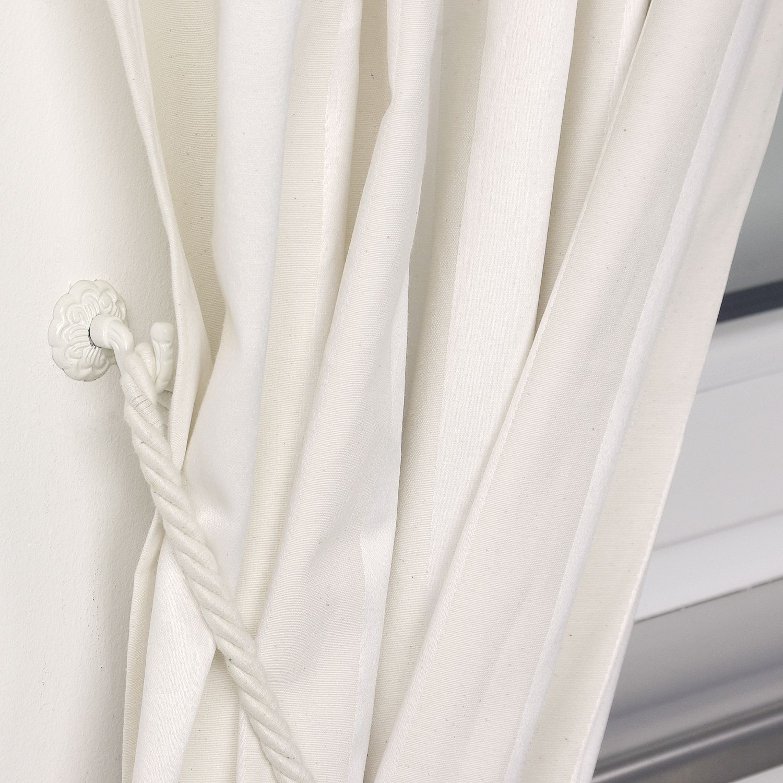 Full Size of Gardinen Kurz Rosettenhaken Fr 2 Stck Online Kaufen Wohnzimmer Küche Kurzzeitmesser Für Schlafzimmer Die Fenster Scheibengardinen Wohnzimmer Gardinen Kurz
