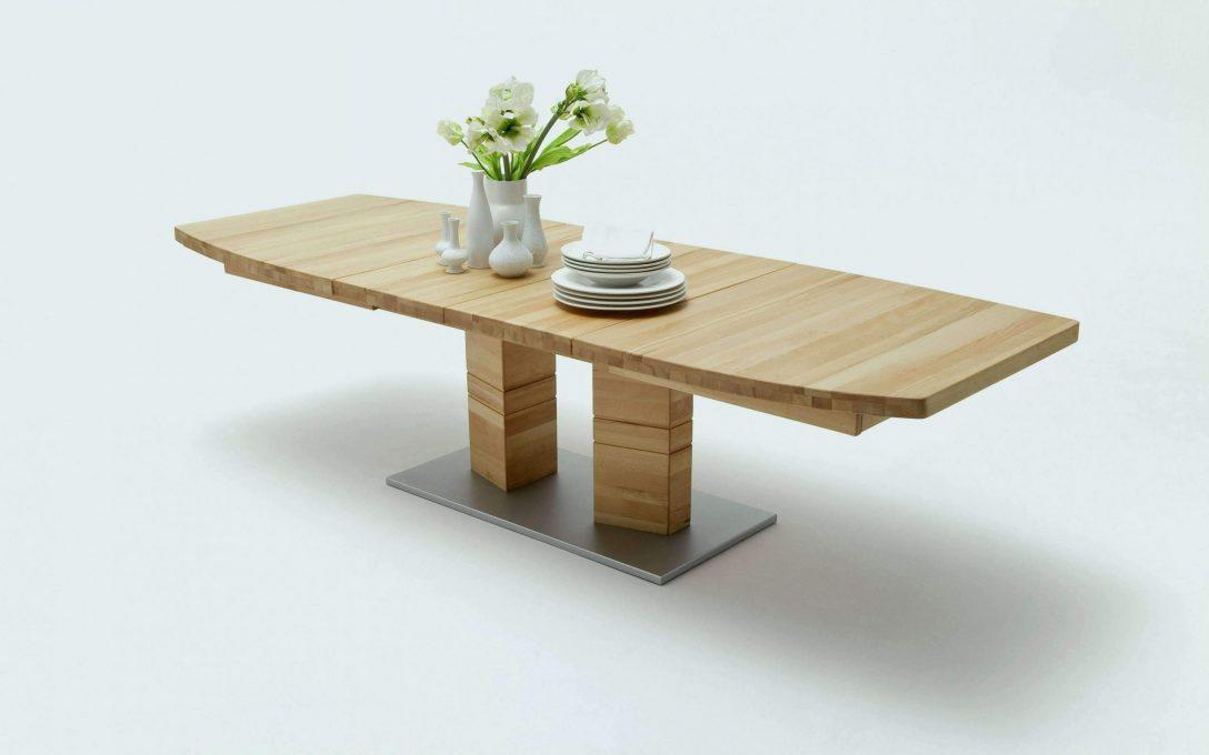 Large Size of Ikea Tische Wohnzimmer Einzigartig Holztisch Küche Kosten Miniküche Kaufen Sofa Mit Schlaffunktion Betten 160x200 Modulküche Bei Wohnzimmer Ikea Gartentisch