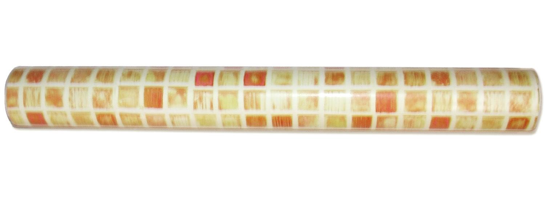 Full Size of Kchentapete Selbstklebend Mosaik Fliesen Bad Kche Wohnzimmer Küchentapete