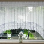 Gardinen Kurz Wohnzimmer Ideen Kurzzeitmesser Küche Scheibengardinen Fenster Für Die Schlafzimmer Wohnzimmer Gardinen Kurz