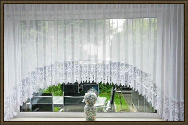 Medium Size of Gardinen Kurz Wohnzimmer Ideen Kurzzeitmesser Küche Scheibengardinen Fenster Für Die Schlafzimmer Wohnzimmer Gardinen Kurz