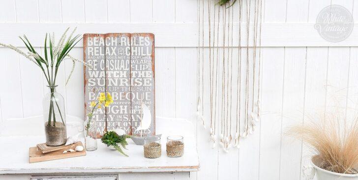 Medium Size of Wanddeko Ideen Küche Bad Renovieren Wohnzimmer Tapeten Wohnzimmer Wanddeko Ideen