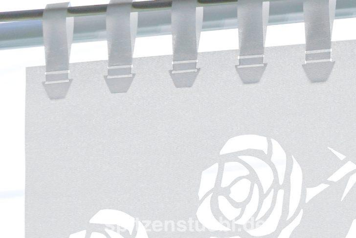 Medium Size of Scheibengardine Modern Mit Lasercut Rosenmotiv Moderne Esstische Modernes Sofa Deckenlampen Wohnzimmer Tapete Küche Bilder Esstisch Holz Scheibengardinen Wohnzimmer Scheibengardine Modern