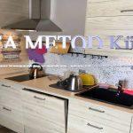 Küche U Form Ikea Metod Kche Youtube Hunde Bett Led Beleuchtung Bad Winkel Spritzschutz Plexiglas 140x200 Mit Matratze Und Lattenrost Muskau Hotel Ausziehbett Wohnzimmer Küche U Form Ikea