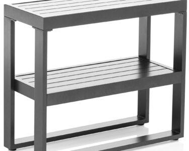 Regal Modular Regal Regal Modular Ocean Mit Zwei Regale Selber Bauen Schmale Ahorn Cd Raumteiler Bücher Metall Moormann Kernbuche Weiß Schreibtisch Für Dachschräge Wandregal