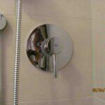 Grohe Up Duscharmatur Rckfluverhinderer Haustechnikdialog Schiebetür Dusche Hüppe Bodengleiche Duschen Einbauen Kaufen Thermostat Walkin Eckeinstieg Dusche Grohe Thermostat Dusche