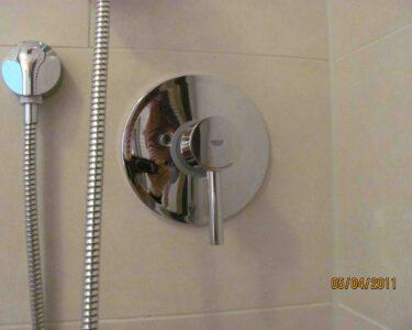Grohe Thermostat Dusche Dusche Grohe Up Duscharmatur Rckfluverhinderer Haustechnikdialog Schiebetür Dusche Hüppe Bodengleiche Duschen Einbauen Kaufen Thermostat Walkin Eckeinstieg