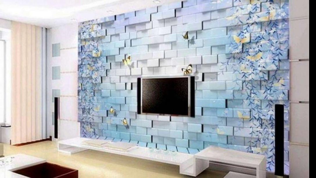 Large Size of Tapeten Für Die Küche Fototapeten Wohnzimmer Bad Renovieren Ideen Schlafzimmer Wohnzimmer Tapeten Ideen